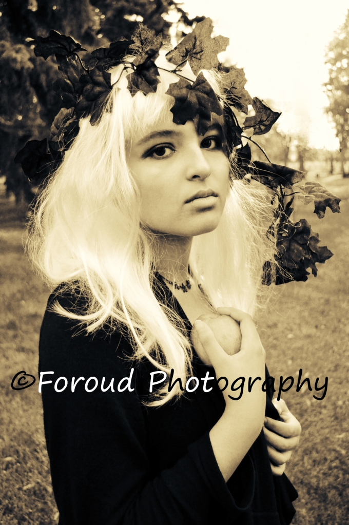 ©foroudphotographybella2