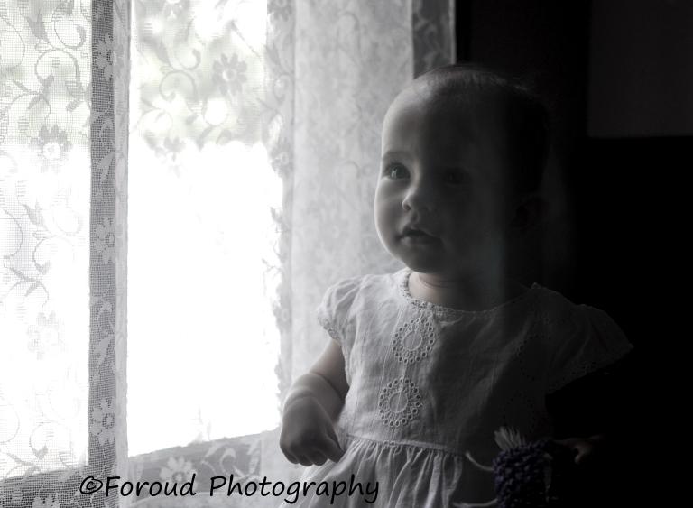 ©foroudphotographyk8