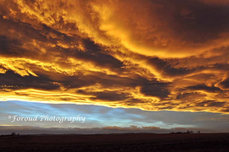Chinook Arch near Stavely copy copyright